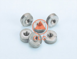(06) OEM PRODUCT - SPECIAL ROUND WELD NUT