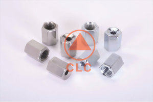 71 OEM NUT - HEX LOCK NUT