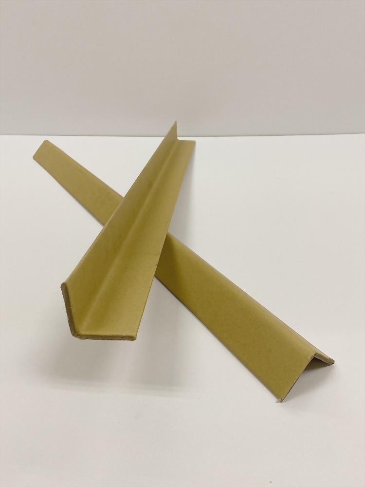 紙護角 (範例)