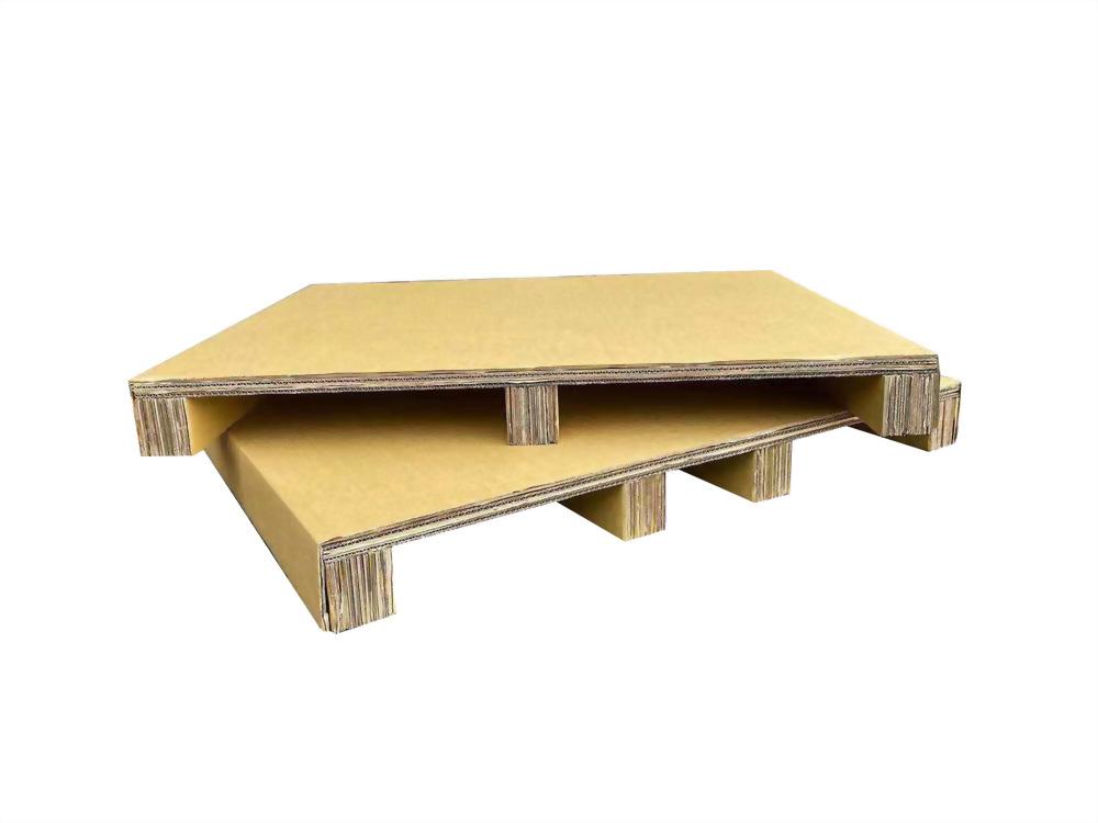紙棧板 (範例)