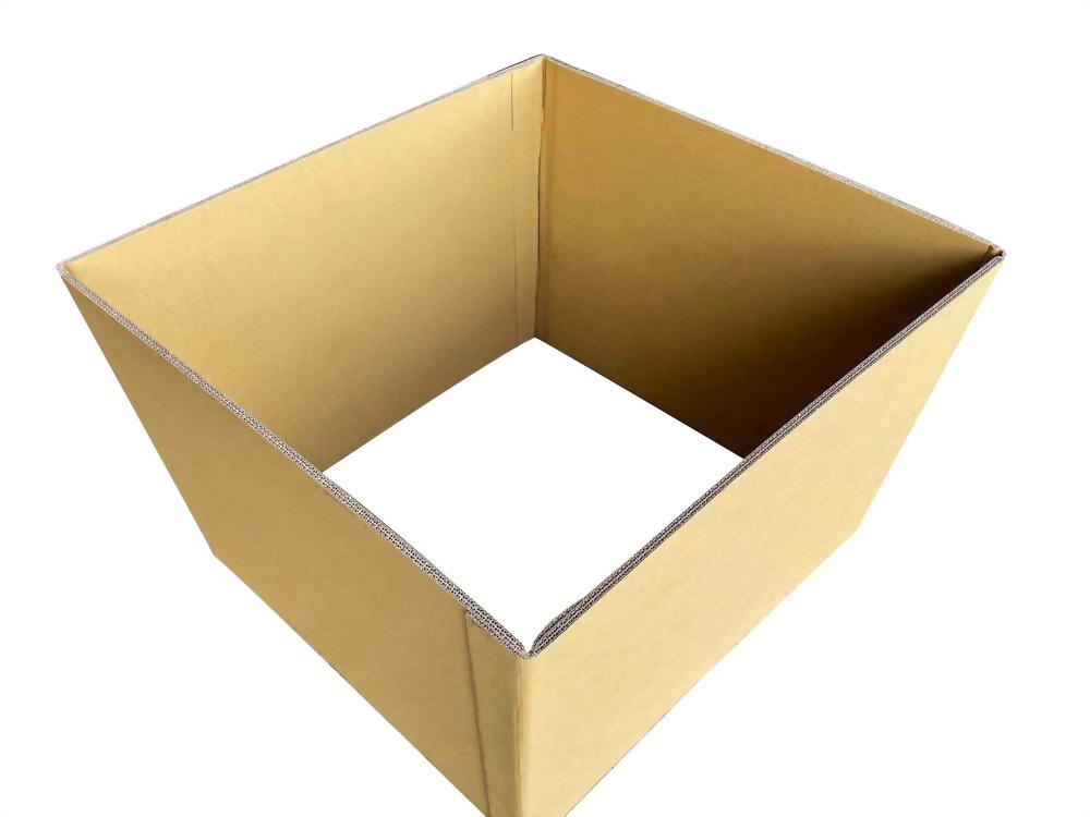 工業圍箱 (範例)