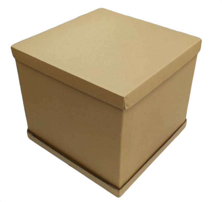 工業包裝箱 (範例)