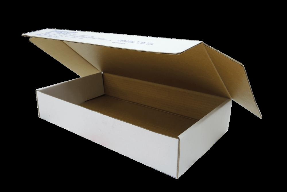 加工紙箱 (範例3)