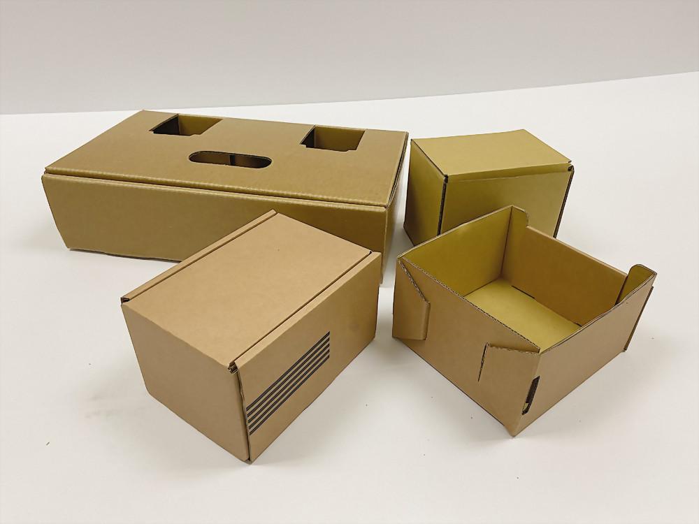 軋盒 (範例)
