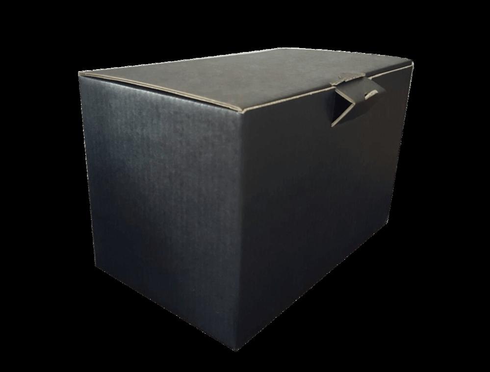 電子工業用箱(範例1)