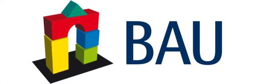 2021慕尼黑國際建材展 BAU 2021 Online 2021/01/13-01/15