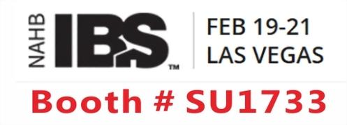 Fastener Fair USA 2019-2019/02/19~2019/02/21