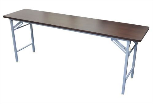 Folding Meeting Room Tables