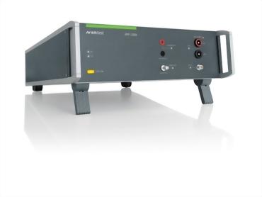 AMP 200N-低頻功率放大器