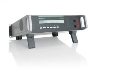 AutoWave-任意波形產生器