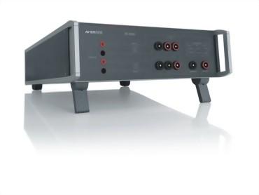 CN 200N1-音頻變壓器