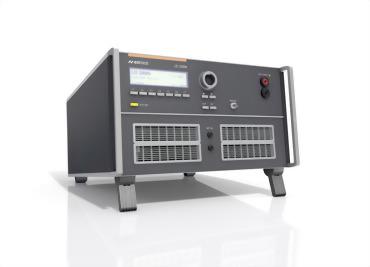 LD 200N-拋負載模擬器