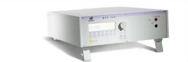 MPG 200S20-微脈衝產生器