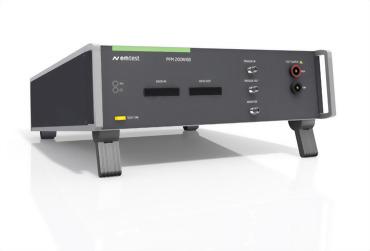 PFM 200N100.1-汽車電源及訊號線瞬斷模擬器