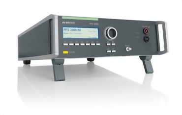 PFS 200N-Automotive Power Fail Simulator
