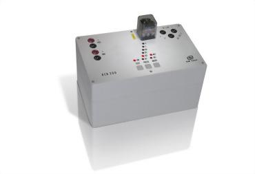RCB 200-Ford繼電器開關脈衝產生器