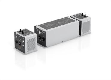 汽車暫態輻射測量系統-Transient Emission Set-iso-7637-2