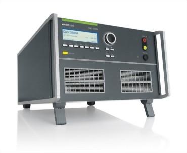 CWS 500N4