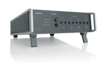 CNV 508N4-series-8 線式信號線耦合/去耦網路