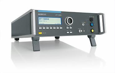 EFT 500N5-EFT模擬器