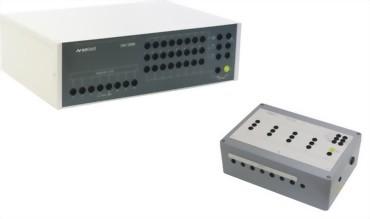 CNV 504N/508N Series-通信線雷擊耦合/去耦網路