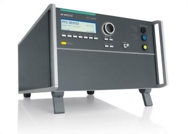 PFS 503N Series-電源瞬斷模擬器