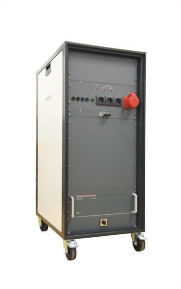 AIF 503N-series