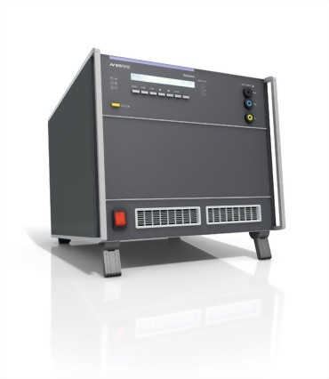 NetWave Series 1-phase