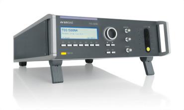 TSS 500N4