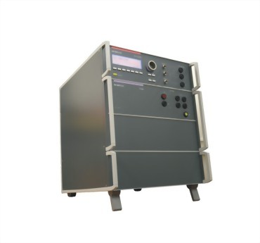 VCS 500N10T-10KV電源組合波/通信雷擊模擬器