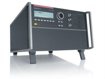 VCS 500N12 Series-12KV組合波雷擊模擬器