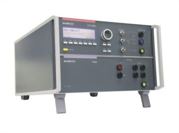 VCS 500N7T-7KV電源組合波/通信雷擊模擬器