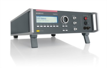 VSS 500N6-6KV組合波雷擊模擬器