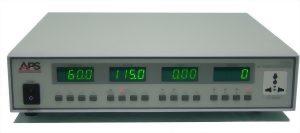 FC200 系列緊湊的低成本的頻率轉換器 1