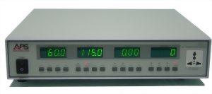 FC200 系列緊湊的低成本的頻率轉換器 2