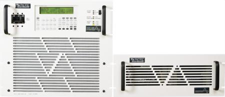 ASX Series AC Power Supply 2