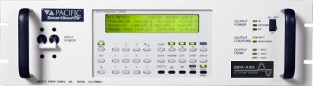 ASX系列交流電源 1
