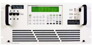 ASX系列交流電源 5