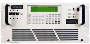 ASX Series AC Power Supply 6