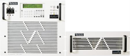 ASX Series AC Power Supply 3