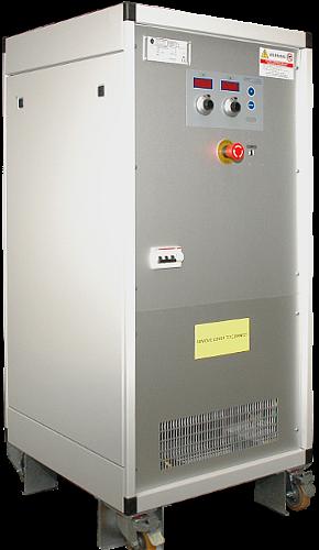 雙向電源 AL3000 1