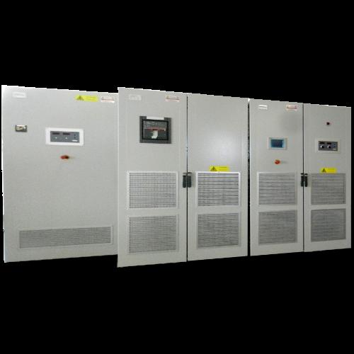 雙向電源 AL3000 3