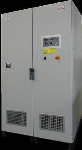 快速雙向電源 AL3000R 2
