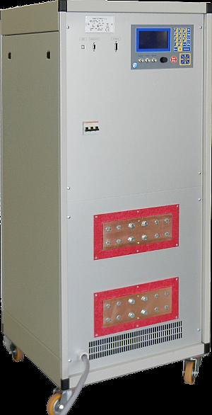 靜態電流源 GI1K-SI 系列 2
