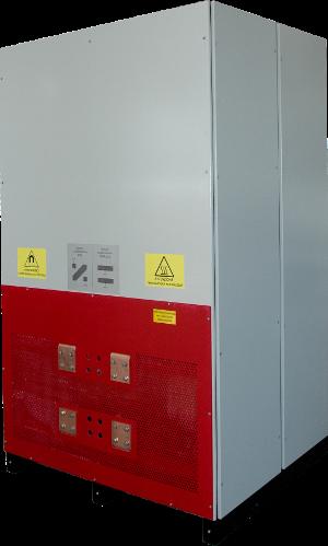靜態電流源 GI1K-SI 系列 3