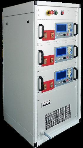 靜態電流源 GIS1K 系列 1