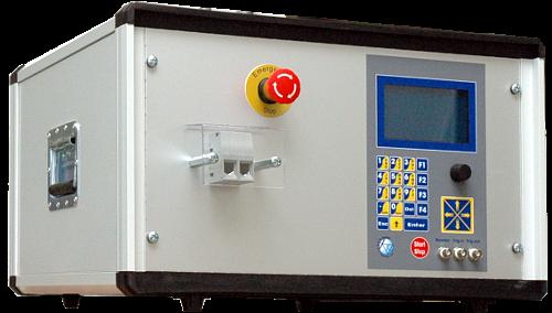 靜態電壓源 GTS1K 1