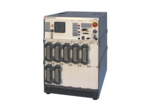 High Voltage Cable Test Solutions W 484
