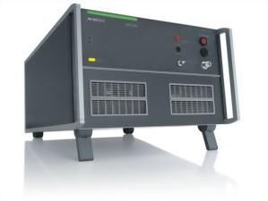 低頻功率放大器
