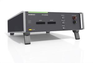 汽車電源及訊號線瞬斷模擬器